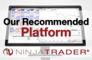 Ninja Trader-Download